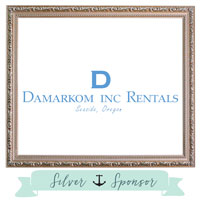 damarkon inc rentals