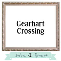 gearhart crossing