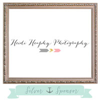 heidi heaphy photography
