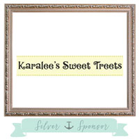 karalees sweet treats