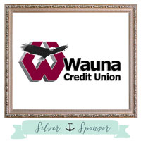 wauna credit union
